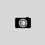 empty image