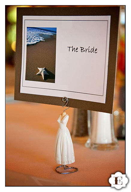 Aerie at Eagle Landing Wedding and Ceremony Pictures