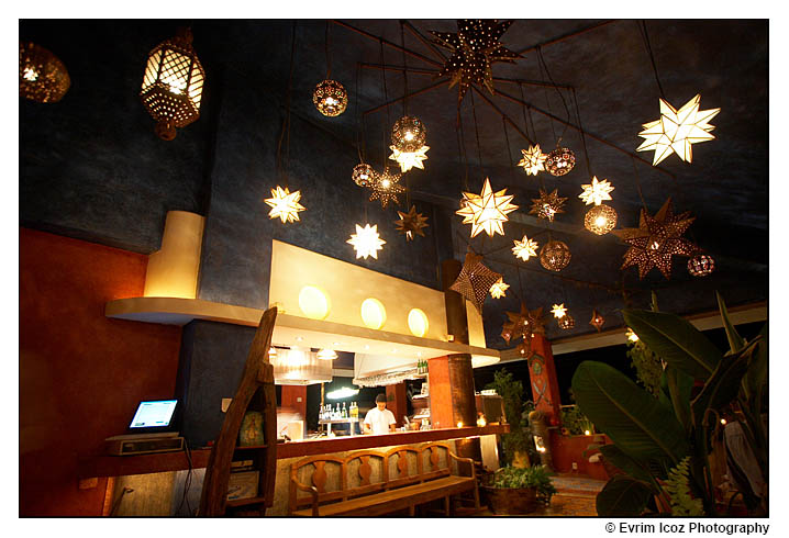 mar plata restaurant and san pancho