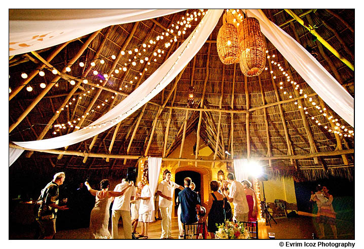 Sayulita-Mexico-Beach-Wedding