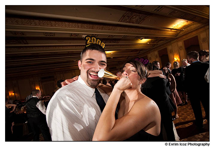 new years wedding portland governor hotel jakes catering bella bloom floral