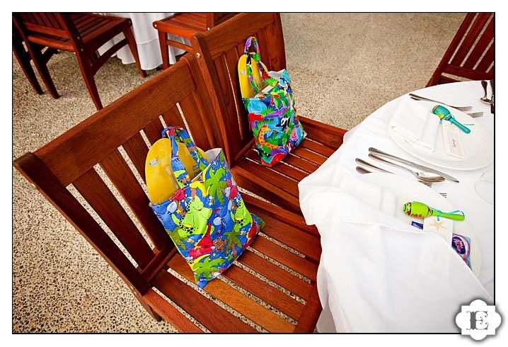 wedding kid children goodie bags