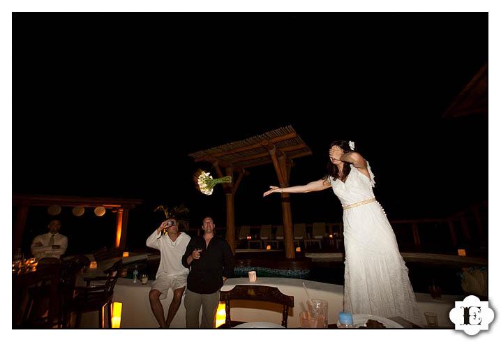 Playa Fiesta Wedding at Puerto Vallarta, Mexico
