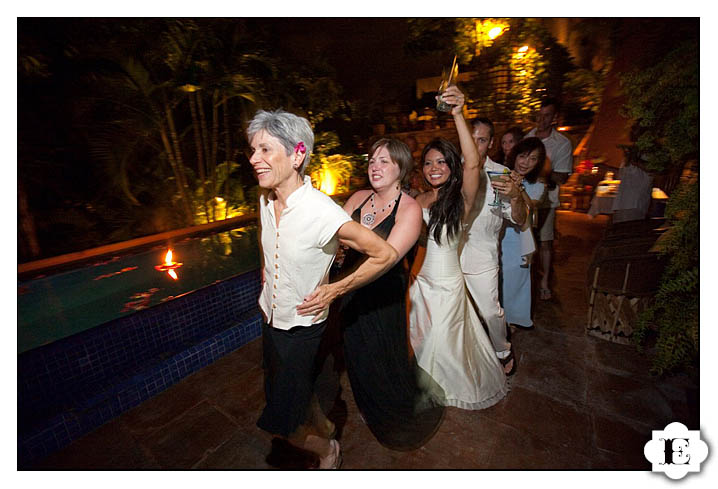zihuatanejo ixtapa wedding photography