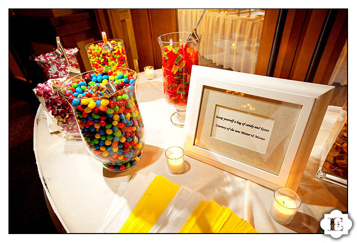 Royal Oaks Country Club Wedding Pictures In Vancouver, Washington