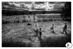 krugers-farm-12.jpg