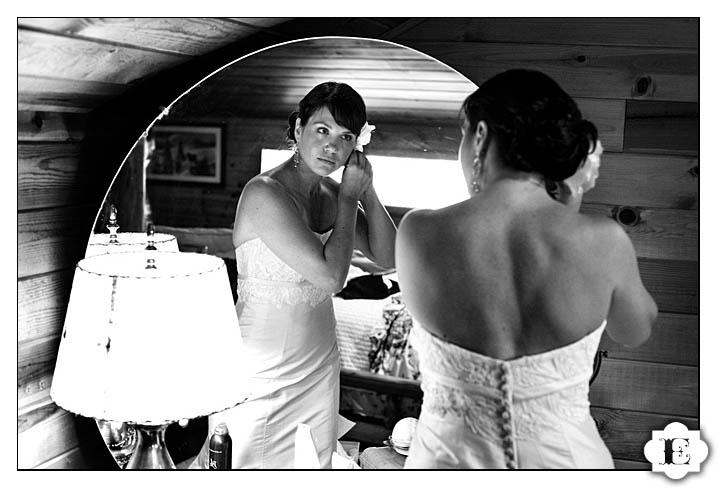 mt. hood bed and breakfast wedding pictures