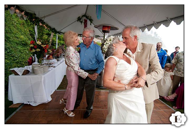neskowin oregon beach wedding-