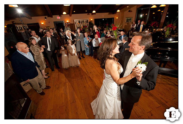 riverview restaurant wedding at sandy river