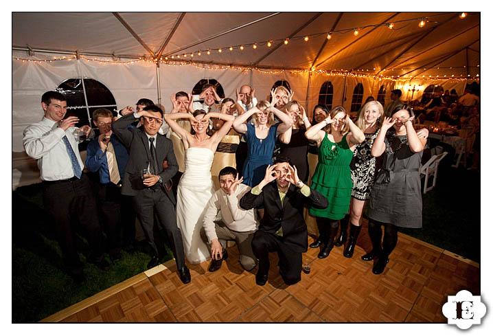 mcmenamins grand lodge wedding pictures