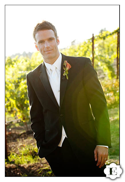 zenith vineyards salem wedding