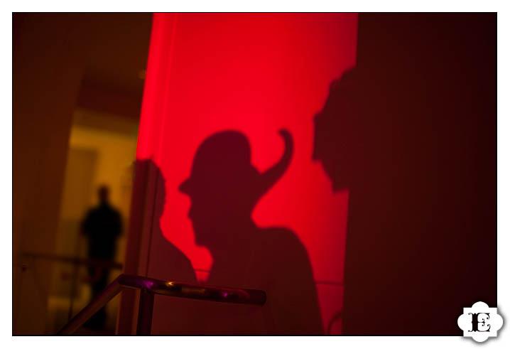 Portland Art Museum Disquieted Exhibit