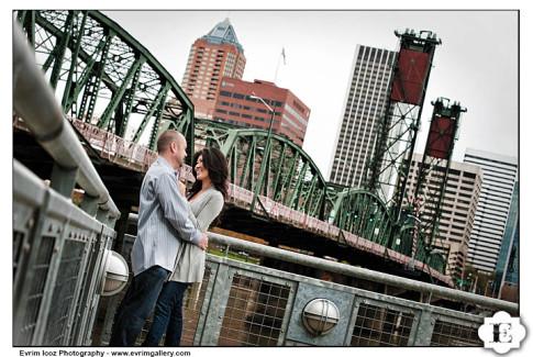 Affordable wedding photographer for Affordable wedding photography portland