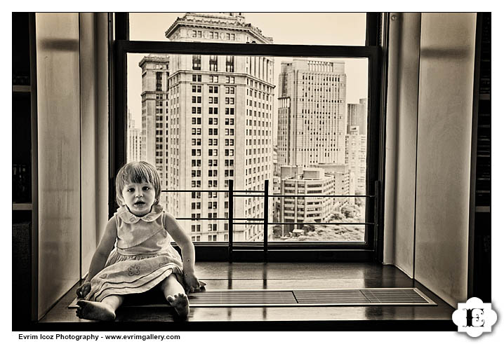 New York Children Photographer