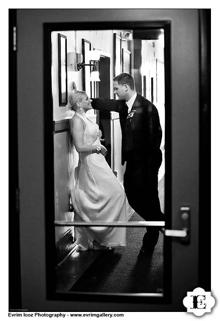 Mcmenamins Edgefield Blackberry Hall Wedding