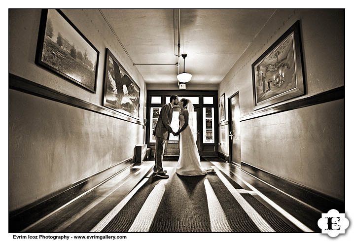 mcmenamins-edgefield-gorge-wedding