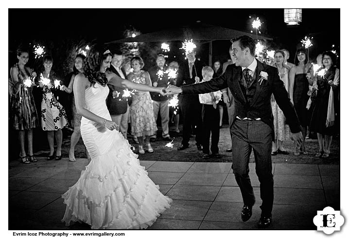 Wedding Sparklers First Dance Www Pixshark Com Images Galleries With A Bite