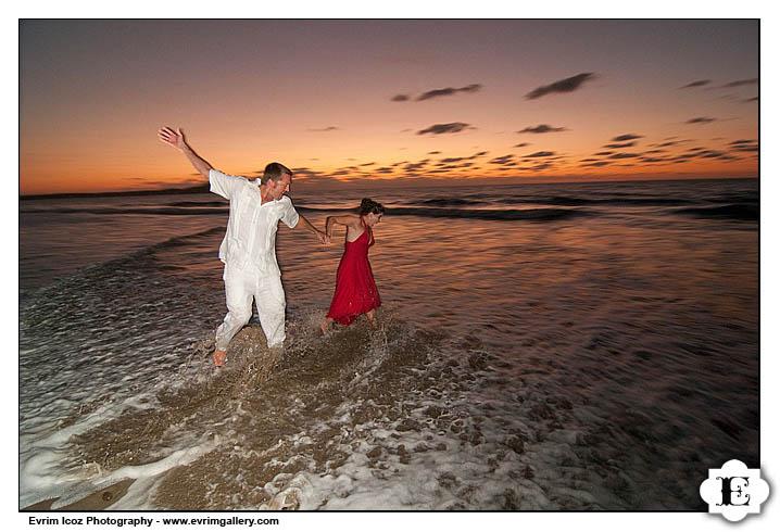 Mexico Wedding Photography for Destination Weddings Sayulita Puerto Vallarta