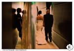 Beautiful bride in portland oregon the