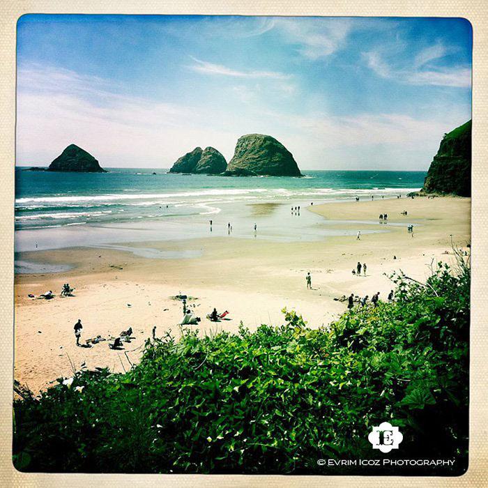 Oceanside,Oregon