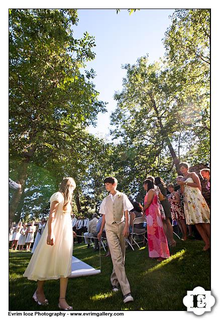 wedding dresses medford oregon   discount wedding dresses
