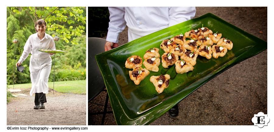 Vineyard Wedding in Oregon