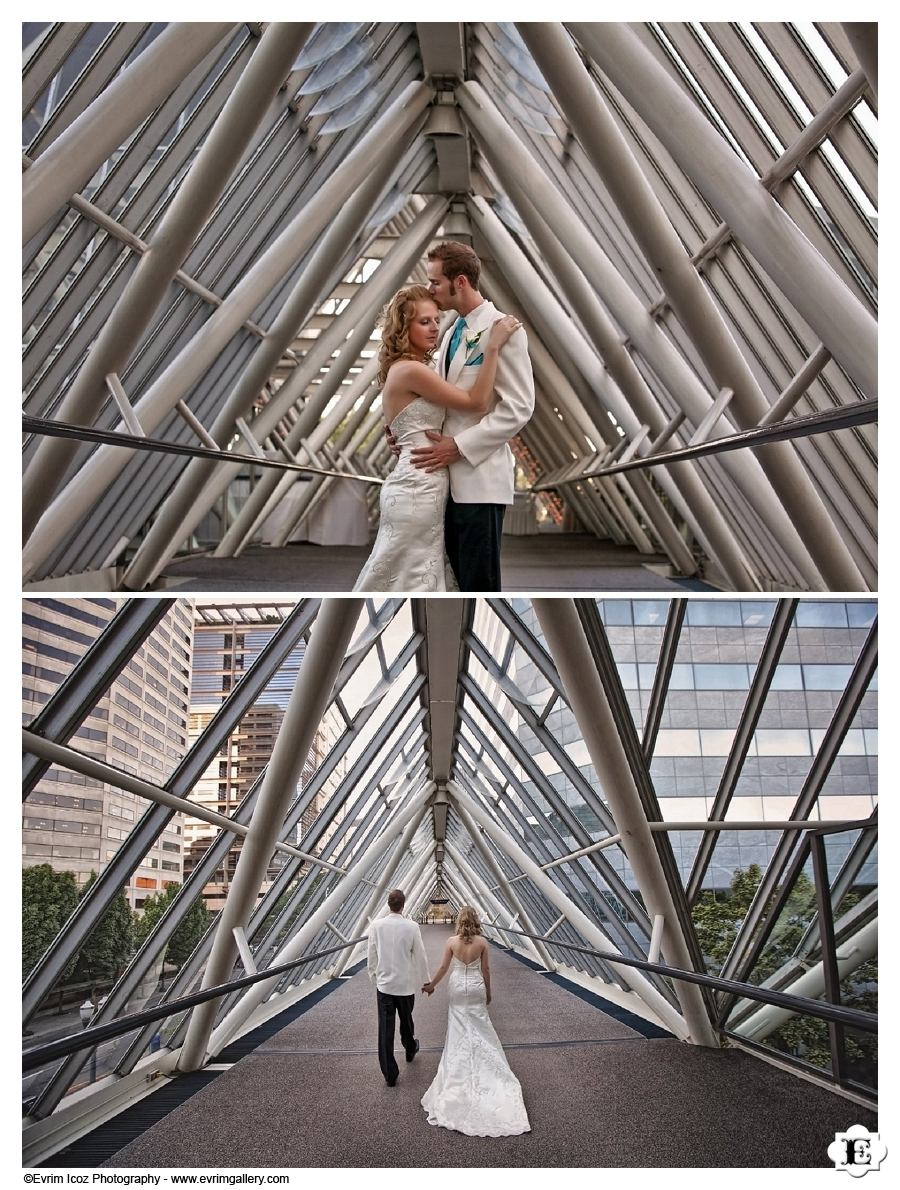 Portland World Trade Center