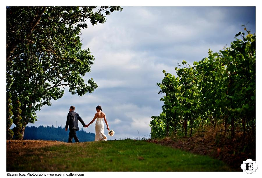 Portland affordable wedding photographer for Affordable wedding photography portland