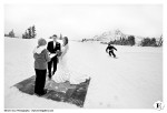 timberline-lodge-wedding-10.jpg