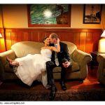 mcmenamins-edgefield-winter-wedding-12.jpg