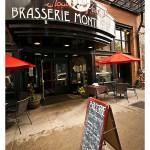 brasserie-bastille-day-01.jpg