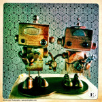 robot-cake-topper.jpg