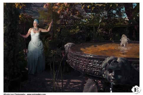 castaway-portland-wedding-19.jpg