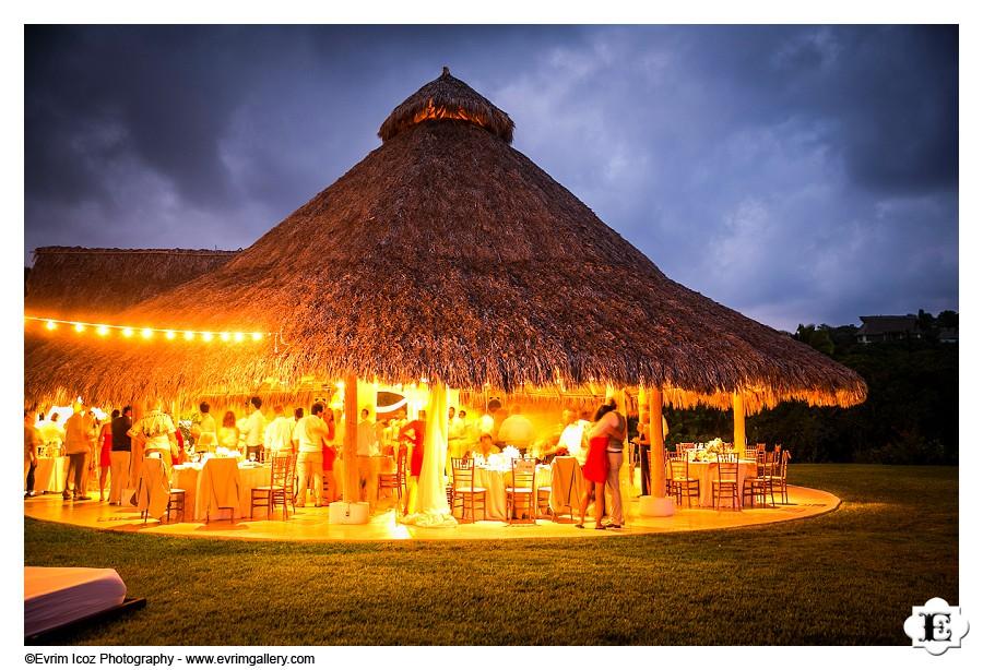 Sayulita Wedding Planner