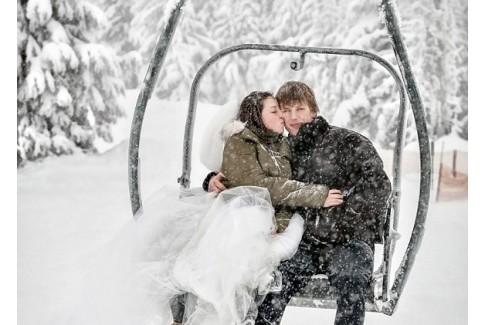 timberline-lodge-winter-wedding-43.jpg