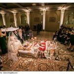 Portland Persian Wedding