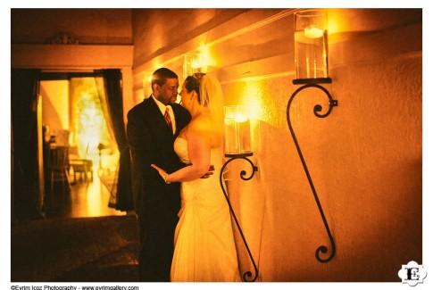 elysian-ballroom-13.jpg