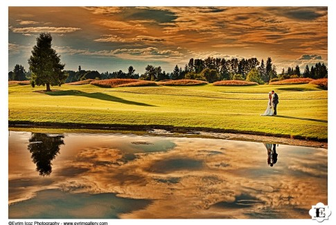 the-reserve-vineyards-golf-club-wedding-26.jpg