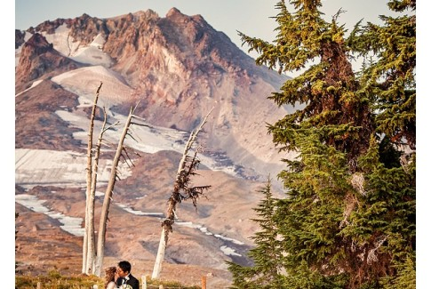 timberline-lodge-summer-wedding-10.jpg