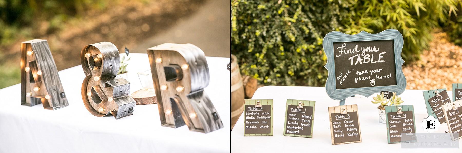 cornelius-pass-roadhouse-wedding-01-31